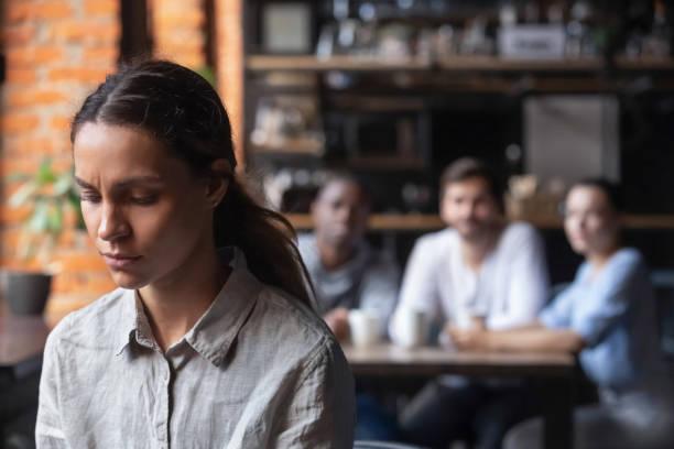 mental health first aid - stigma gangguan kesehatan mental
