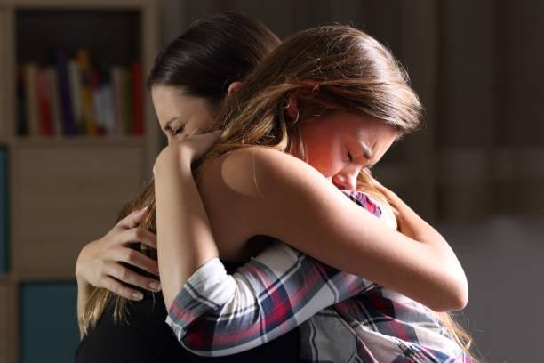 Mengenal Mental Health First Aid / Pertolongan Pertama Kesehatan Mental Hey Healthiest
