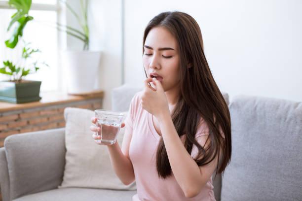 cara pemberian obat oral efek sistemik