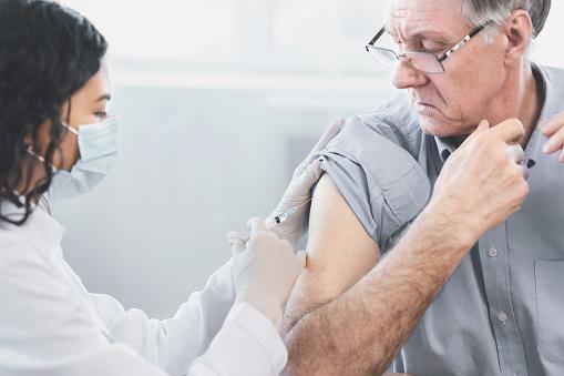 cara pemberian obat intramuskular efek sistemik